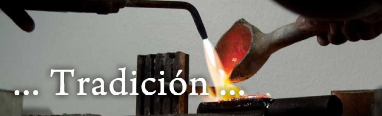 http://www.joyeriaaugustootero.com/image/cache/data/homeslideshow/test/slide4-1280x391.jpg