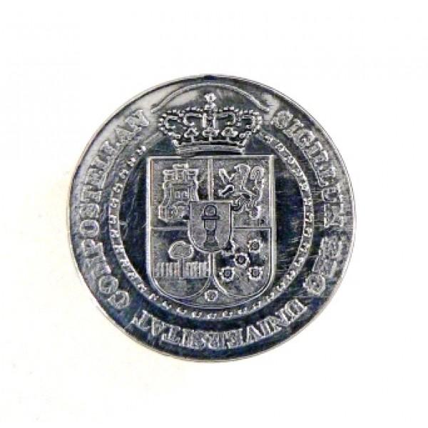Universidad SantiagoCompostela
