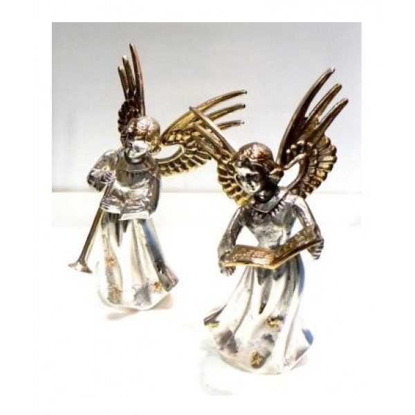 Angelitos 1