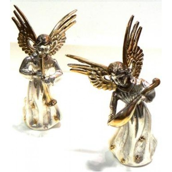 Angelitos 2